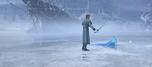 Elsa138HD