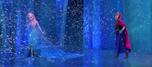 Elsa303HD