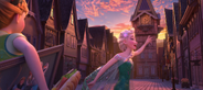 Frozen Fever102HD