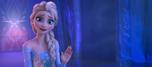 Elsa298HD