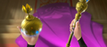 Elsa freezing orb and scepter.png