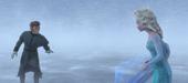 Elsa134HD
