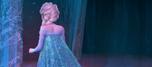 Elsa310HD