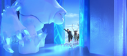 Frozen Fever164HD