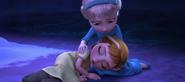 Elsa7DH
