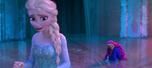Elsa95HD