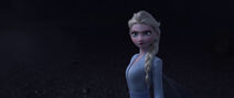 Frozen 2 Teaser2HD