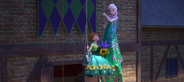 Frozen Fever59HD