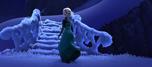 Elsa278HD