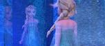 Elsa307HD