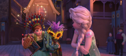 Frozen Fever104HD
