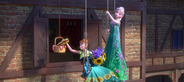 Frozen Fever61HD