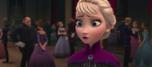 Elsa238HD