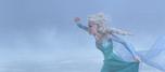 Elsa132HD
