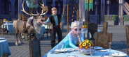 Frozen Fever14HD