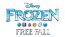 FrozenGame