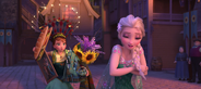 Frozen Fever103HD