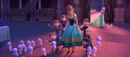 Frozen Fever Trailer29HD