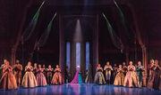 Frozen Broadway Musical19