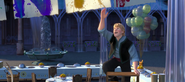 Frozen Fever Promo11