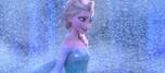 Elsa305HD