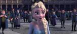 Elsa155HD