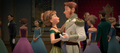 Hans dancing with Anna.png