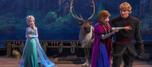 Elsa154HD