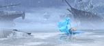 Elsa140HD