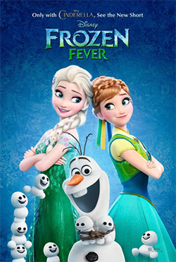 File:Frozen Fever.png