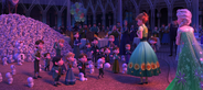 Frozen Fever141HD