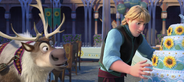 Frozen Fever26HD