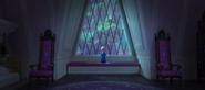 Habitación Elsa1HD