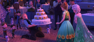 Frozen Fever144HD