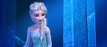 Elsa291HD