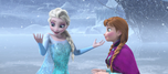 Elsa363HD