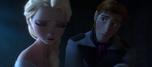 Elsa124HD