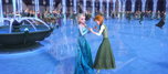 Elsa161HD