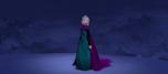 Elsa260HD