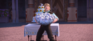 Frozen Fever100HD