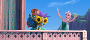 Frozen Fever55HD