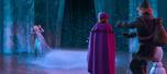 Elsa97HD