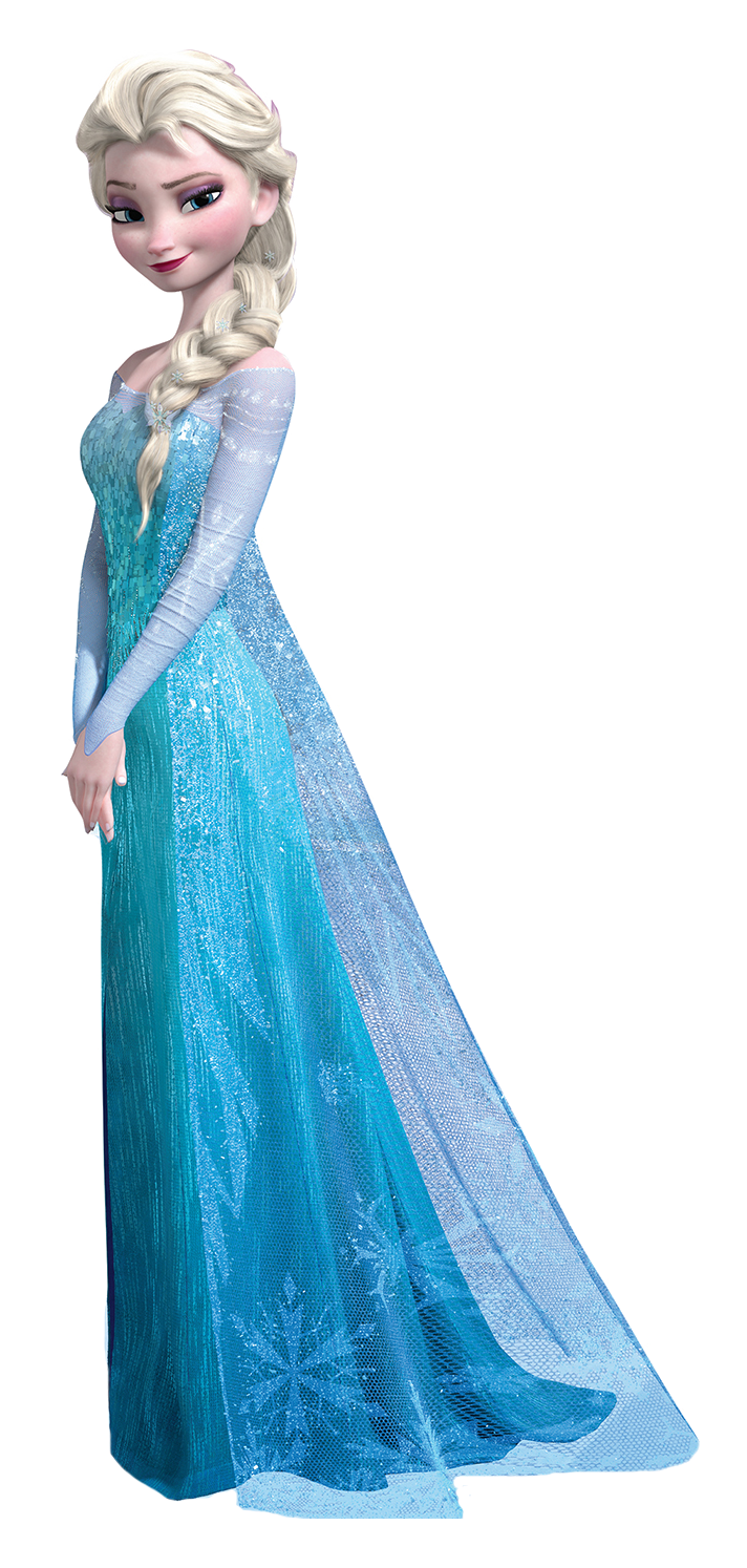Elsa Wiki Frozen Fandom Powered By Wikia