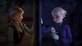 Anna and Elsa still connected.png