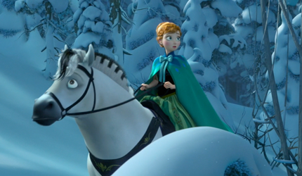 File:Anna in the forest.png