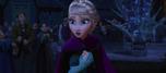 Elsa249HD