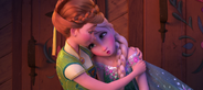 Frozen Fever125HD