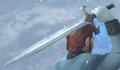 Hans' sword.png