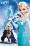 Poster-frozen-reino-hielo-montanya-large2