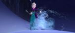 Elsa268HD